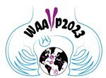 WAAVP INDIA 2023